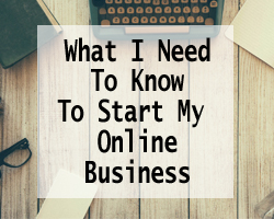 Startmyonlinebusiness copy