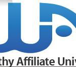 Wealthy Affiliate University feature