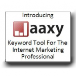 Jaaxy side button