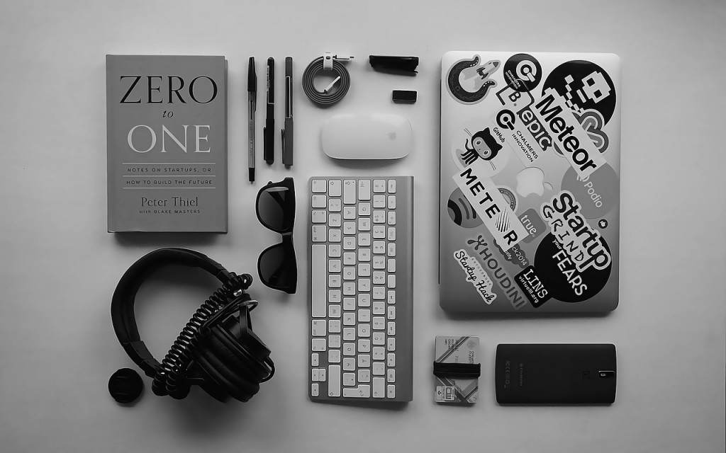 work from home tools