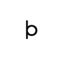 pb work from home favicon alternate