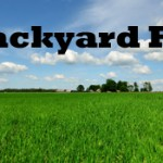 backyard farming banner