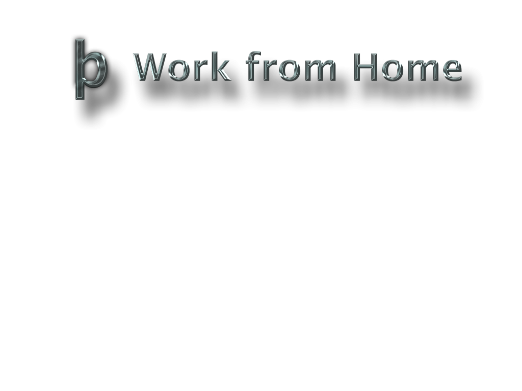 pb work from home header shadow