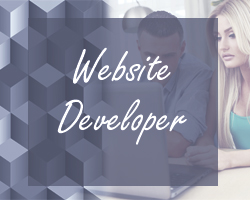webdeveloperfeaturedark