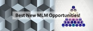 Best New MLM Opportunities