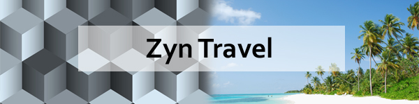 Zyn Travel MLM Scam or Legit Option