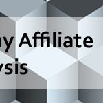 My Wealthy Affiliate Analysis
