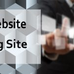 best website hosting site