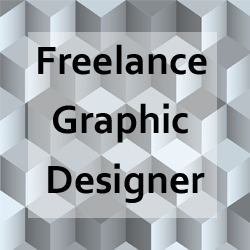 Become a freelance graphic designer work from home for Freelance web design jobs from home