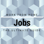 Ultimate Guide for jreal work from home jobs