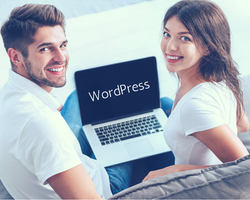 WordPress Feature