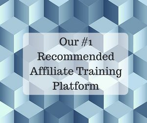 Best Affiliate Training Program