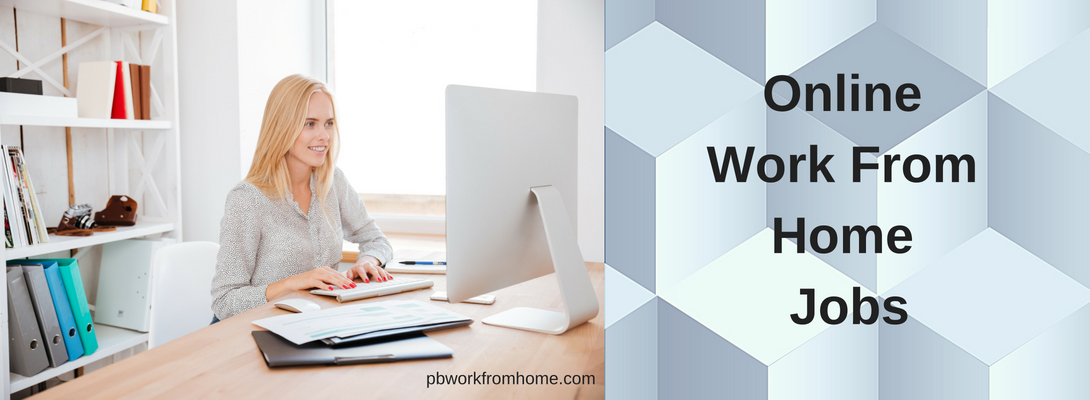 Online-work-from-home-banner